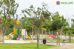 Foto Terreno en Venta en  Yaxkukul ,  Yucatán  Terreno residencial en Venta, Merida, Yaxkukul ¡Listo para Escriturar!