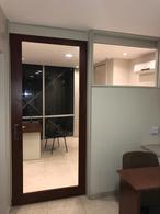 Foto Oficina en Venta en  Capital ,  Tucumán  General Paz al 500 oficina 5