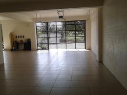 Foto Departamento en Renta en  Coatzacoalcos Centro,  Coatzacoalcos  CUAUHTEMOC COL. CENTRO