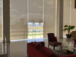 Foto Departamento en Renta en  Centro Sur,  Querétaro  RENTA DEPARTAMENTO CENTRAL PARK