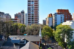 Foto Departamento en Alquiler en  Belgrano ,  Capital Federal  Tres de Febrero 1400, Belgrano
