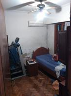 Foto Casa en Venta en  Echesortu,  Rosario  Montevideo al 3400