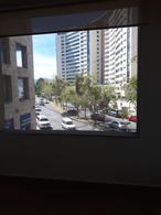 Foto Oficina en Renta en  Hacienda de las Palmas,  Huixquilucan  OFICINA EN RENTA JESUS DEL MONTE.vista exterior, cercano a todos los servicios.
