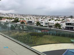 Foto Departamento en Renta en  Centro Sur,  Querétaro  DEPARTAMENTO EN RENTA DE 3 RECÁMARAS EN CENTRO SUR CON VISTA A LA CIUDAD