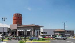 Foto Local en Renta en  Heredia,  Heredia  Local en alquiler en centro comercial en Heredia!