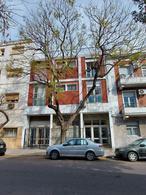 Foto Departamento en Venta en  San Cristobal ,  Capital Federal  Chile al 2200
