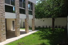Foto Casa en Venta en  Lomas Del Valle,  San Pedro Garza Garcia  CASA EN VENTA LOMAS DEL VALLE SAN PEDRO GARZA GARCIA