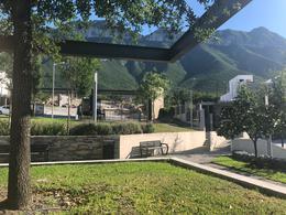 Foto Terreno en Venta en  Cumbres Elite,  Monterrey  TERRENO EN VENTA CUMBRES ELITE PRIMER MONTERREY NUEVO LEON