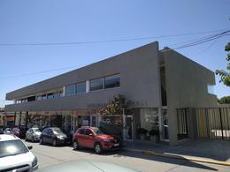 Foto Local en Alquiler en  Alta Gracia,  Santa Maria  Local en Centro Alta Gracia - Calle San Martin