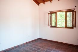 Foto Casa en Venta en  Victoria,  San Fernando  ESTRADA al 3900