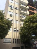 Foto Departamento en Alquiler en  La Plata,  La Plata  33 e 3 y 4