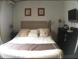 Foto Departamento en Venta en  Cordón ,  Montevideo  Apartamento  De 5 Dormitorios En Venta, Cordón Sur