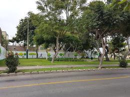 Foto Departamento en Alquiler en  Santiago de Surco,  Lima  Calle Valencia