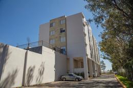 Foto Departamento en Renta en  Lázaro Cárdenas,  San Pedro Cholula  Plazuela del Fresno (La Carcaña)