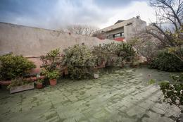 Foto Casa en Venta en  Belgrano R,  Belgrano  La Pampa al 4200