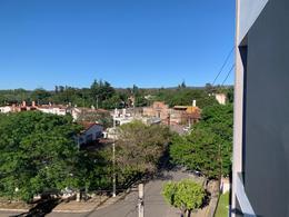 Foto Departamento en Venta en  Alta Gracia,  Santa Maria  Depto - Residencia Tajamar - 2 Dormitorio con Cochera