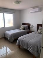 Foto Casa en condominio en Renta en  Zona Hotelera,  Cancún  Villas del Lago, ZONA HOTELERA, Cancún