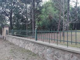 Foto Terreno en Venta en  Villa La Bolsa,  Santa Maria  La Rioja 220. La Bolsa.Cba