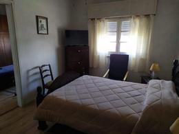 Foto Casa en Venta en  Cerrito ,  Montevideo  Santa Ana  3500