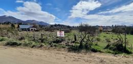 Foto Terreno en Venta en  Pájaro Azul,  San Carlos De Bariloche  Av. Bustillo km 11