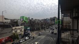 Foto Departamento en Venta en  Palermo ,  Capital Federal  Avenida Cordoba al 4800