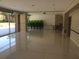 Foto Departamento en Venta en  Villa Ballester,  General San Martin  Profesor Agüer Nº 5044 4º E