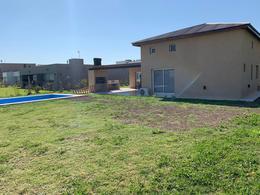 Foto Casa en Venta | Alquiler en  Santa Juana,  Canning (E. Echeverria)  CASA EN VENTA / ALQUILER : CANNING : :  SANTA JUANA