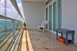 Foto Departamento en Venta | Renta en  Lomas del Mayab,  Tegucigalpa  Apartamento Moderno en Lomas del Mayab, Tegucigalpa