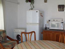 Foto Casa en Alquiler temporario | Venta | Alquiler en  Playa Mansa,  Punta del Este          Parada 16 de la Mansa dolce vita    Punta del Este