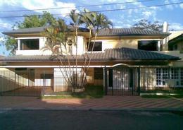 Foto Casa en Venta en  Corregir Ubicación ,  Ciudad de Mexico  Residencia Para Vivienda U Oficina En Recoleta A Pasos De Rca. Argentina