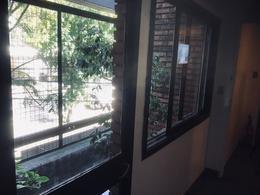 Foto Oficina en Venta en  Mart.-Vias/Santa Fe,  Martinez  Av. Santa Fe al 1400