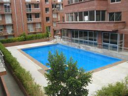 Foto Departamento en Venta en  Carcelén,  Quito  Estrene departamento, Carcelén, 3 dormitorios