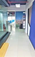 Foto Oficina en Venta en  Miraflores,  Lima  Av Del Ejercito 250