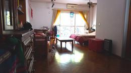 Foto Departamento en Venta en  Saavedra ,  Capital Federal  TAMBORINI 2922, 1B