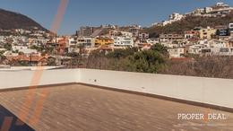 Foto Casa en Renta | Venta en  Colorines,  San Pedro Garza Garcia  VENTA  RENTA CASA COLORINES SAN PEDRO