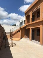 Foto Departamento en Venta en  Berazategui,  Berazategui  111 1400