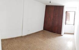 Foto Departamento en Venta en  Cofico,  Cordoba  jeronimo luis de cabrera al 500
