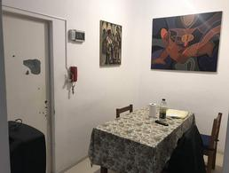 Foto Departamento en Venta en  Centro,  Cordoba  Rivadavia 82