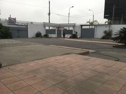 Foto Casa en Venta en  San Borja,  Lima  San Borja