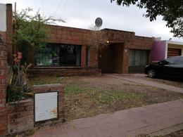 Foto Casa en Venta en  Alejandro Centeno,  Cordoba  Alejandro centeno