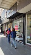 Foto Local en Alquiler en  Belgrano ,  Capital Federal  Av.Cabildo al 2300