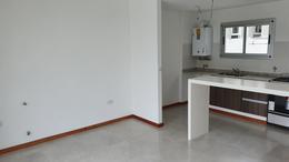 Foto Departamento en Venta | Alquiler en  La Plata,  La Plata  calle 64 al 1100