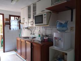 Foto Casa en Venta en  Carrasco ,  Montevideo  Siracusa al 2100