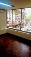 Foto Oficina en Alquiler en  Centro,  Cordoba  General Paz al 100