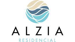 Foto Departamento en Venta en  Residencial Cumbres,  Cancún  Penthouse en Venta en Cancún, RESIDENCIAL ALZIA, 2 Recámaras CUMBRES