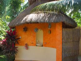 Foto Casa en Renta | Venta en  Villa Magna,  Cancún  CASA EN VENTA/RENTA EN CANCUN EN RESIDENCIAL VILLA MAGNA