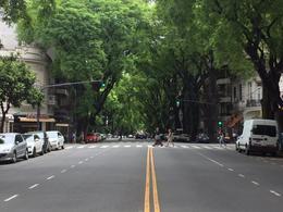 Foto PH en Venta en  Caballito ,  Capital Federal  Avda. Pedro Goyena
