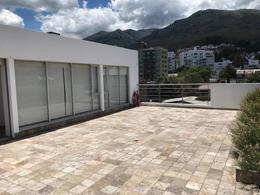 Foto Departamento en Venta | Alquiler en  Quito Tenis,  Quito  Quito Tenis