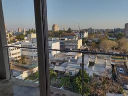 Foto Departamento en Venta en  Esc.-Centro,  Belen De Escobar  Moreno 754, 6°D