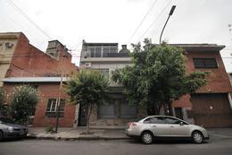 Foto PH en Venta en  Boedo ,  Capital Federal  Carlos Calvo al 3400